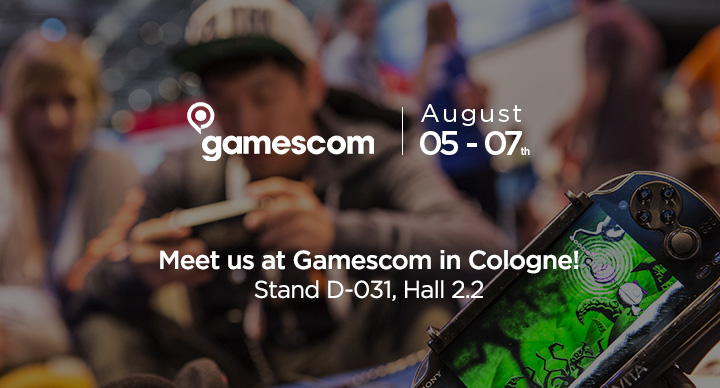 gamescom2015-hipay