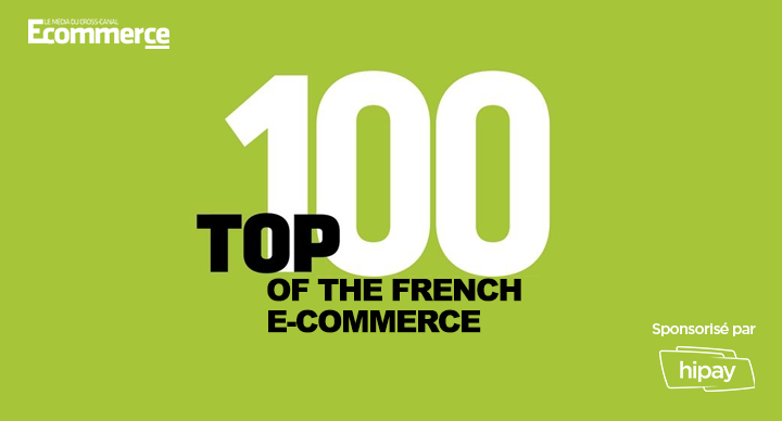 top100-hipay-ecommerce