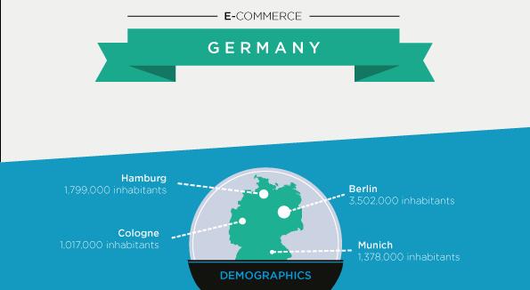 infographie_allemagneENextrait (1)