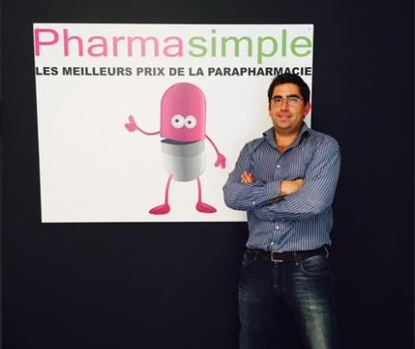 Pharmasimple_hipay