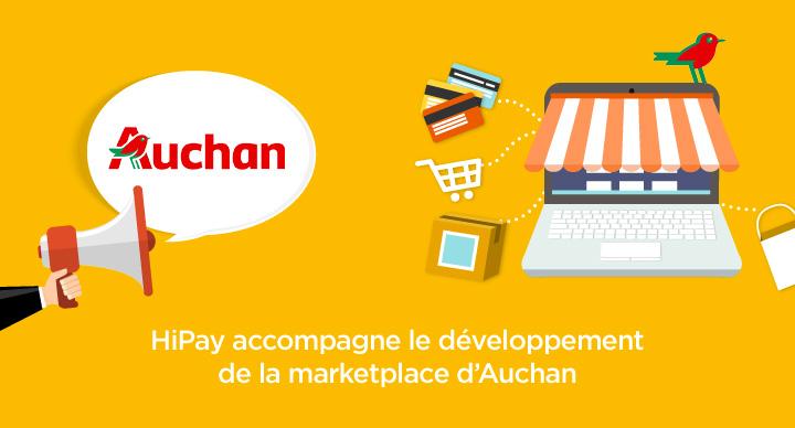 marketplace_hipay