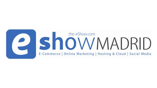 eshowmadrid2015-hipay