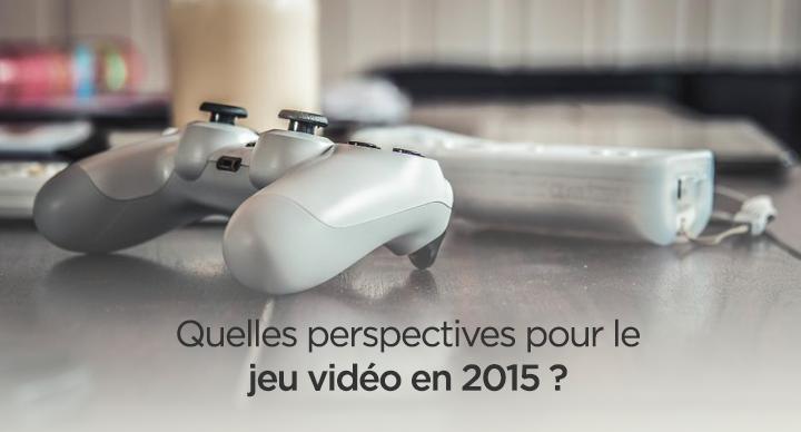 perspective-jeu-vidéo-hipay-2015