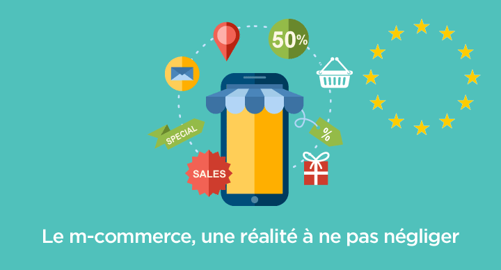 mcommerce-france-hipay