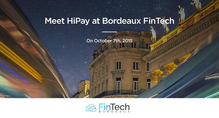 fintech-hipay