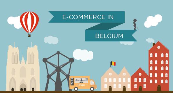 ecommerce-belgium-hipay