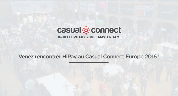 casualconnect2016-hipay