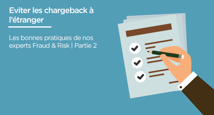 chargebackpartie-hipay
