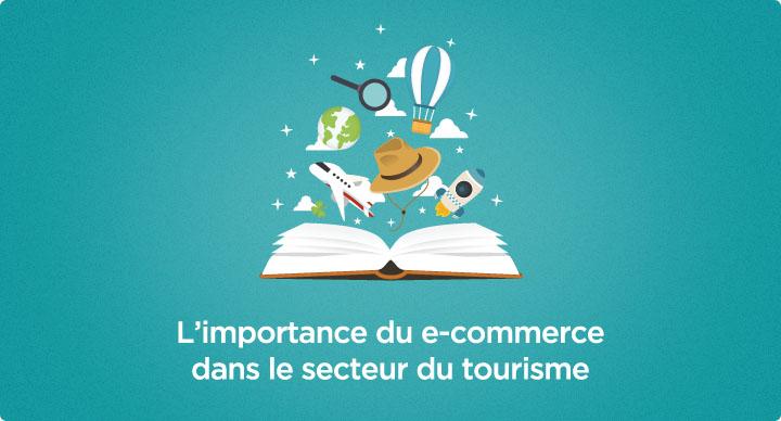 tourisme-hipay
