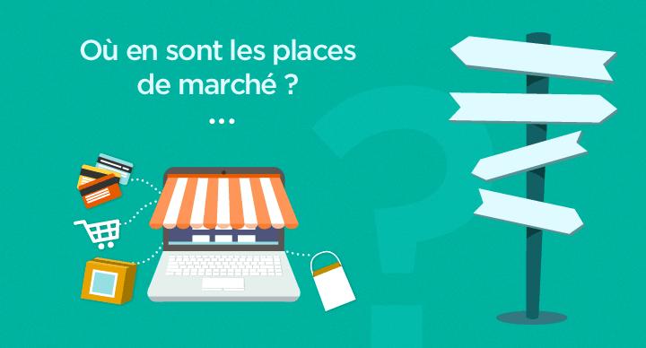 marketplaces-hipay