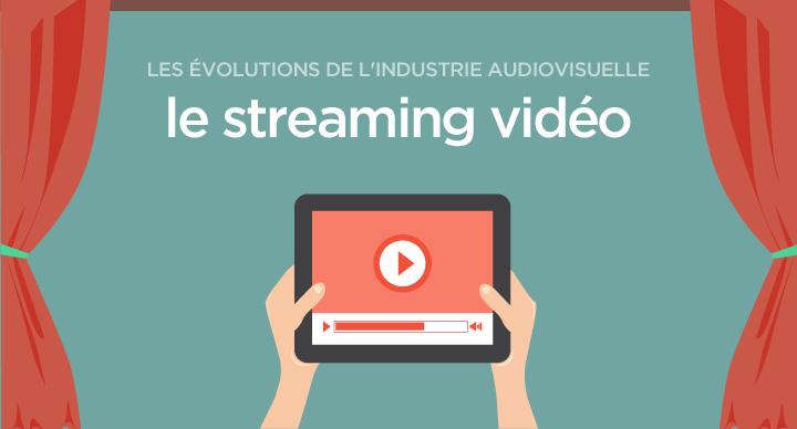 streaming-hipay