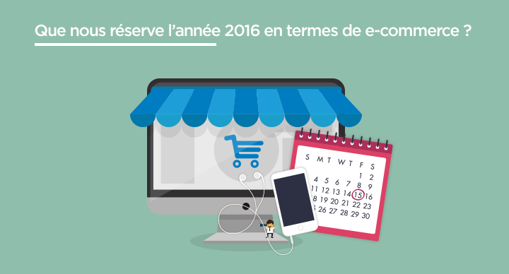 calendrier-ecommerce-hipay