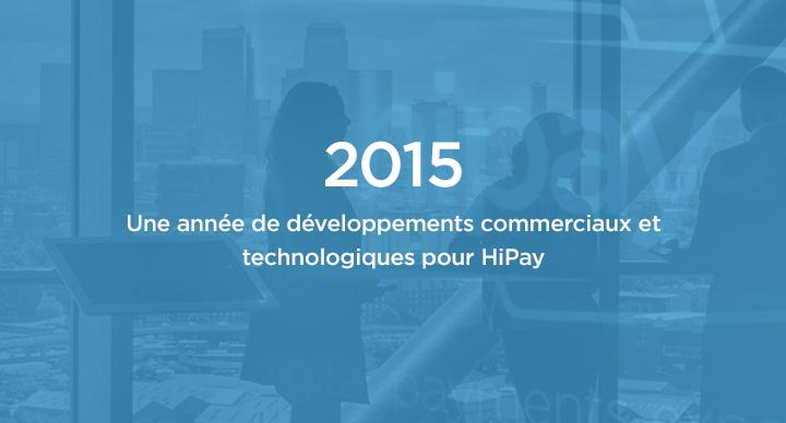 2015-hipay