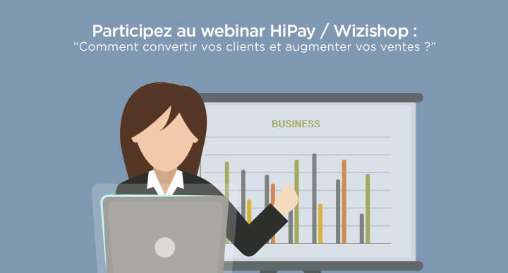 webinar-hipay-wizishop