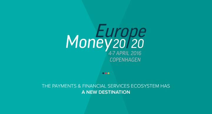 money2015