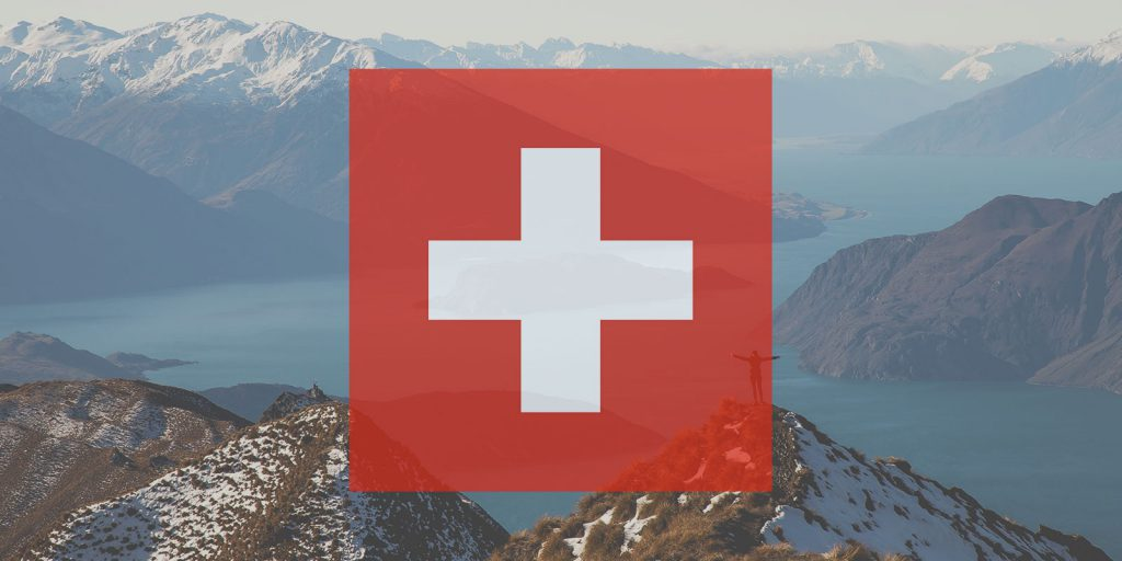 suisse-hipay