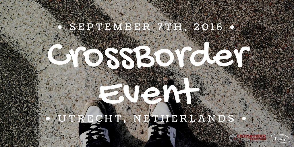 crossborder-hipay